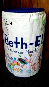 beth-el-bayshore-4