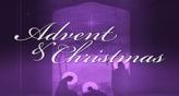 advent of christmas