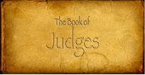 the_book_of_judges
