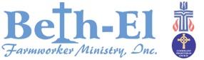 beth-el_farmworker_ministry_inc