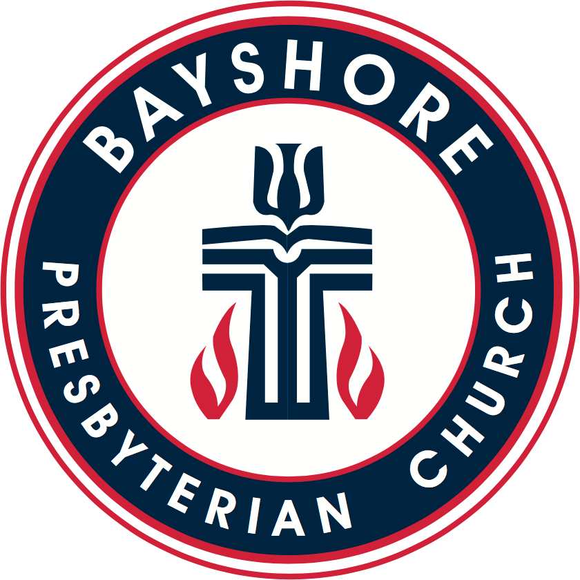 bayshore-presbyterian-church